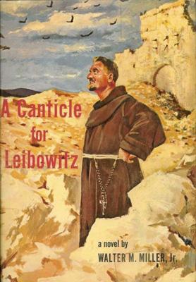 Leibowitz_4
