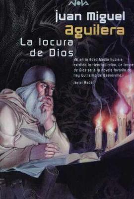 Locura_dios