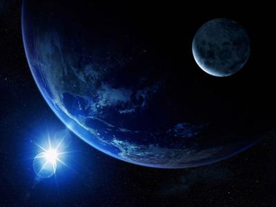 tierra_luna