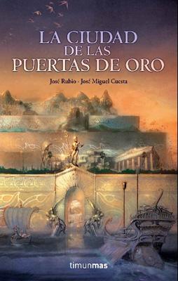 Ciudad_Puertas_oro