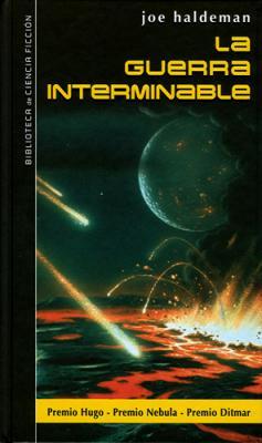 guerra-interminable