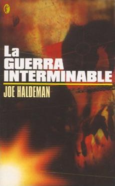 Guerra_interminable