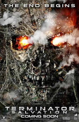 terminator-salvation-flash-poster