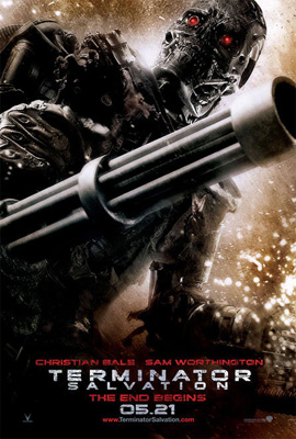 terminator_salvation_1