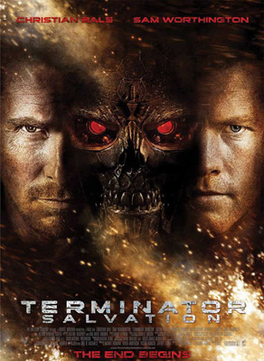 terminator_salvation_poster7