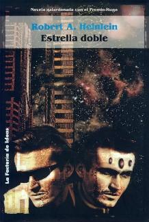 Estrella_doble