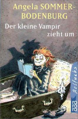 Kleine_vampir