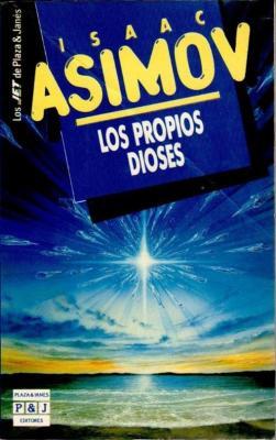 Los_Propios_Dioses