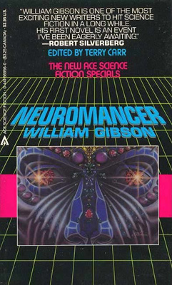 Neuromancer_(Book)