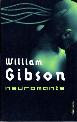 neuromante1