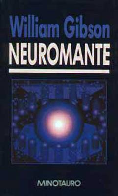 neuromante2