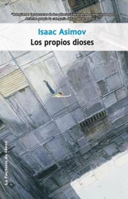 propiosdioses2