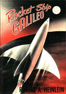 Rocket_ship_galileo
