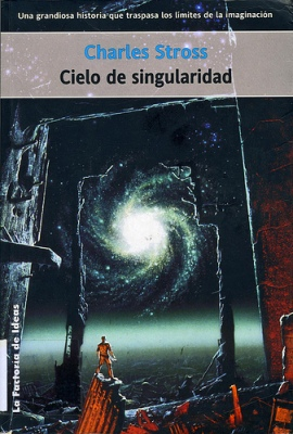 Cielo_singularidad