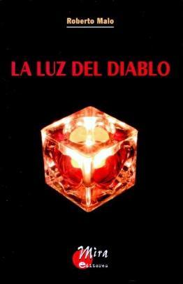 La_luz_del_diablo