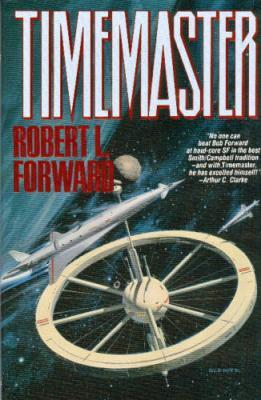 Timemaster1