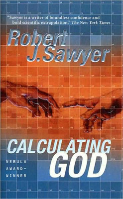 calculating-god