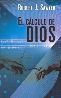 Calculo-Dios