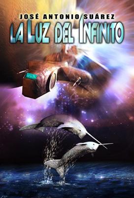 Luz_infinito