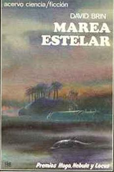 Marea_estelar