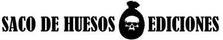 Saco_huesos