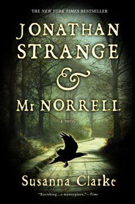 strangenorell
