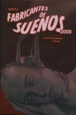Fabricantes_suenos_2008