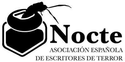 Logotipo Nocte