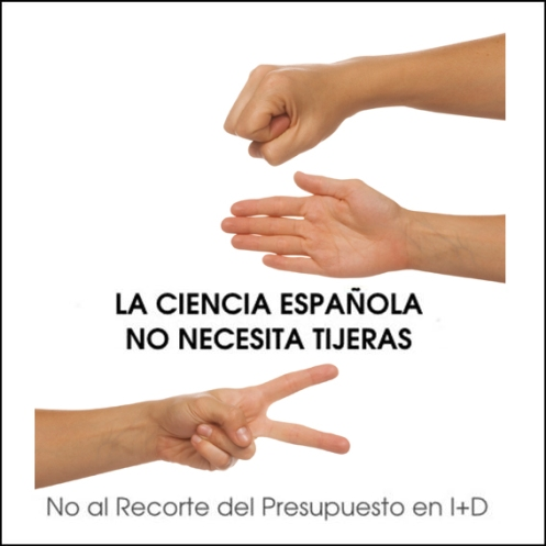No_tijeras_en_ciencia