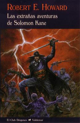 Solomon_Kane_bolsillo