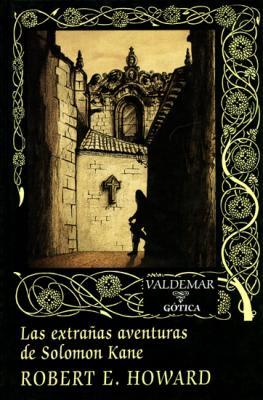solomon_kane_Valdemar