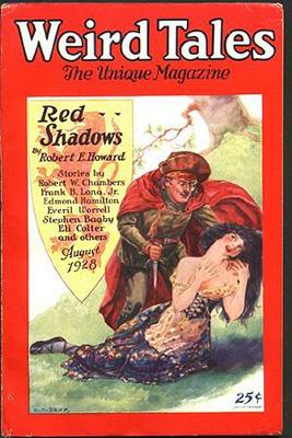 Weird_Tales_August_1928