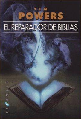 Reparador_biblias