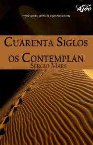 Cuarenta siglos os contemplan_Page_001