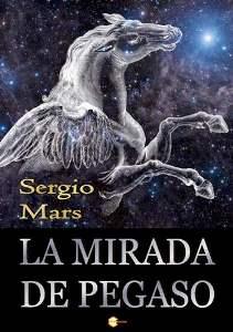 La_Mirada_de_Pegaso_2013_Portada_300