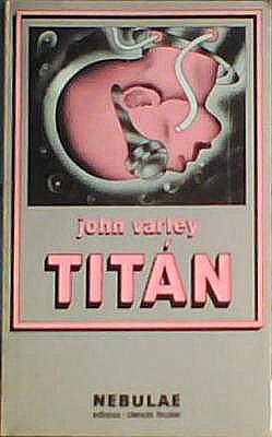 Titan_Nebulae_2