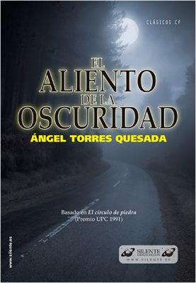 Aliento_oscuridad