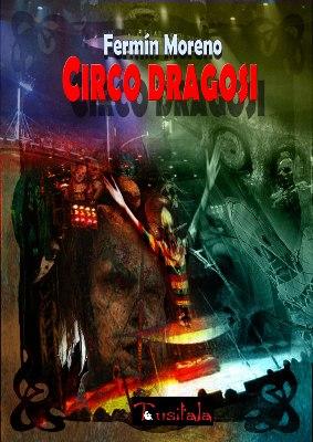 Circo_dragosi