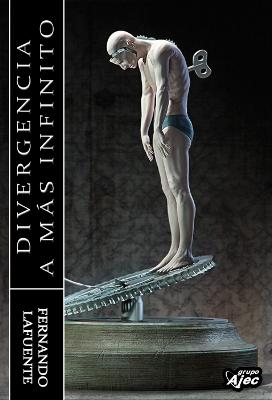 Divergencia a más infinito - Fernando Lafuente Divergencia-a-mas-infinito
