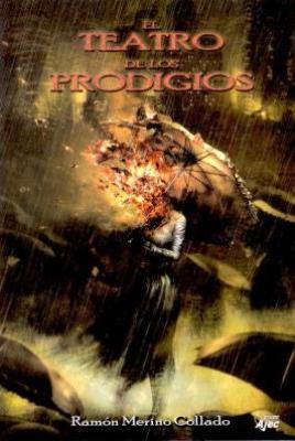 Teatro_prodigios