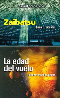 Zaibatsu_Edad_Vuelo