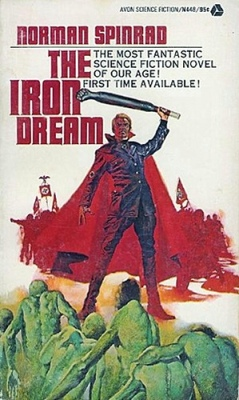 Iron_dream