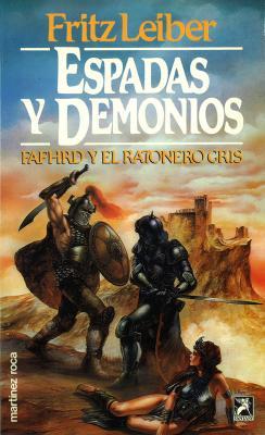 [Imagen: espadas-y-demonios.jpg]