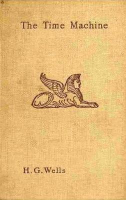 Timemachine1895