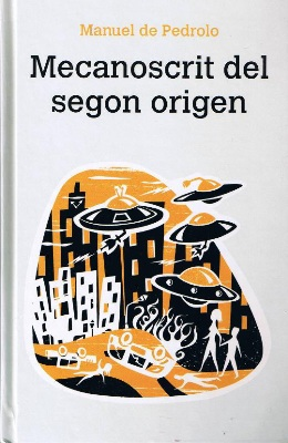 Mecanoscrit_Segon_Origen2