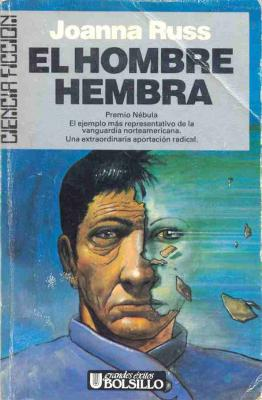 Hombre_Hembra_Ultramar