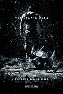 dark-knight-rises-bane-teaser-poster1
