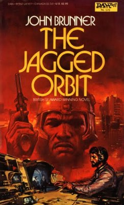 Jagged_orbit