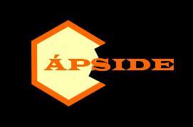 capside_logo