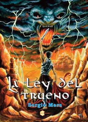 La_Ley_del_Trueno